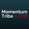 MomentumTribe.LIVE